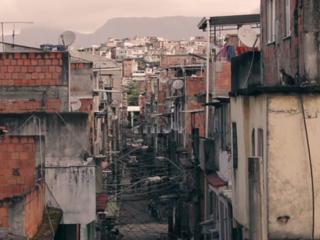 RIO – Les Nouveaux Explorateurs – Canal+