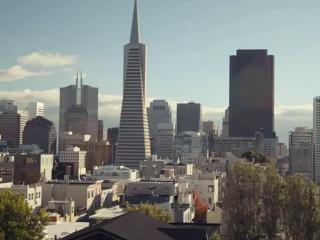 SAN FRANCISCO – Les Nouveaux Explorateurs – Canal+