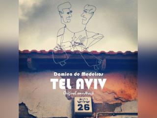 TEL AVIV Original Sound Track