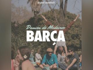 BARÇA Original Sound Track