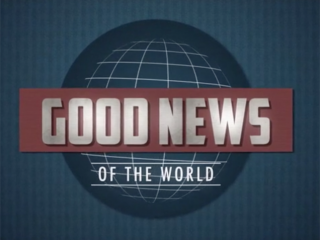 GOODNEWS  English version